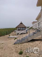 Resort At Tarkwabay For Short Let | Short Let for sale in Lagos State, Lagos Island