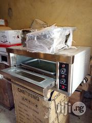 2trays Oven | Industrial Ovens for sale in Lagos State, Ojo
