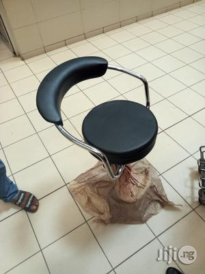 Brand New Bar Stool