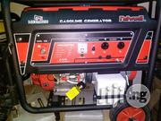Ruwudi Rwd6500 | Electrical Equipments for sale in Lagos State, Ojo
