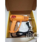 Quality Heat Gun   Electrical Tools for sale in Lagos State, Lagos Island