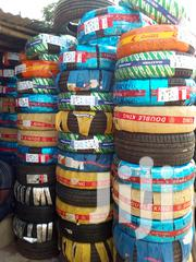 Tyre And Rim | Vehicle Parts & Accessories for sale in Abuja (FCT) State, Gudu