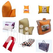 Vita Pillows And Mat | Home Accessories for sale in Lagos State, Ikeja