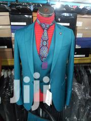 Turkey Suits | Clothing for sale in Lagos State, Lagos Island