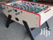 Soccer Table( Foosball) | Sports Equipment for sale in Lagos State, Surulere