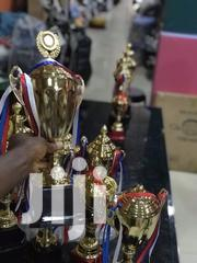 New Trophies For Sale | Arts & Crafts for sale in Lagos State, Amuwo-Odofin