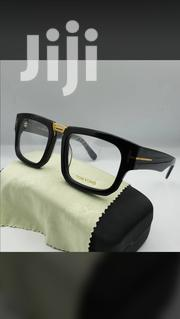 Tom Ford Glasses | Clothing Accessories for sale in Lagos State, Surulere
