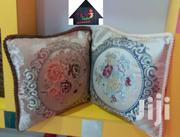Throw Pillows   Home Accessories for sale in Lagos State, Maryland