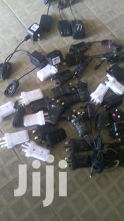 Original Tukumbo Charger For All Phones | Accessories for Mobile Phones & Tablets for sale in Lagos State, Alimosho