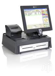 Make More Profit In Your Business With Pos Software System | Store Equipment for sale in Oyo State, Ibadan