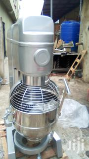 Cake Mixer 80 Liters | Restaurant & Catering Equipment for sale in Lagos State, Ojo