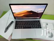 2017 Macbook Pro Non Touch Bar 128GB Intel Core I5 2.30ghz 8GB RAM | Laptops & Computers for sale in Lagos State, Ikeja