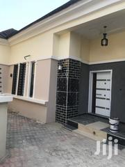 Three Bedrooms Bungalow With Room Bq @ Thomas Estate | Houses & Apartments For Sale for sale in Lagos State, Lagos Island