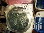 Century Washing Machine Top Loading | Home Appliances for sale in Lagos State, Oshodi-Isolo