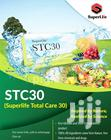 STC30 - Superlife Stem Cell Therapy | Vitamins & Supplements for sale in Sapele, Delta State, Nigeria