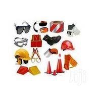 Industrial Safety Wears Available | Safety Equipment for sale in Abuja (FCT) State, Nyanya