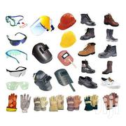 Safety Wear For Industrial | Safety Equipment for sale in Abuja (FCT) State, Nyanya