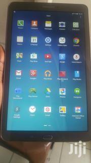 Samsung Galaxy Tab E 9.6 8 GB | Tablets for sale in Abuja (FCT) State, Wuse 2