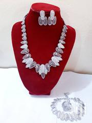 Why Go To Lagos | Jewelry for sale in Lagos State, Ikeja