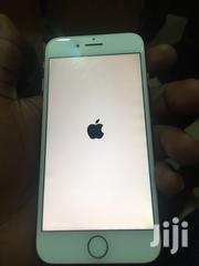 Apple iPhone 7 128 GB Red   Mobile Phones for sale in Lagos State, Ikeja