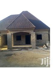 Docherich The Name To Call For Stone Coated Roofing Sheet   Building Materials for sale in Lagos State, Ajah