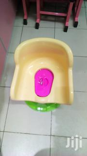 Baby Potty   Baby & Child Care for sale in Lagos State, Surulere