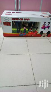 Micky Mouse Car | Toys for sale in Lagos State, Surulere
