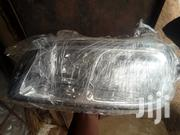 New RAV 4 (2001) Headlights | Vehicle Parts & Accessories for sale in Anambra State, Onitsha