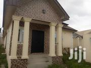 4 Bedroom Flat Ayilara Area Sap Conner Oluyole Ibadan | Houses & Apartments For Sale for sale in Oyo State, Oluyole