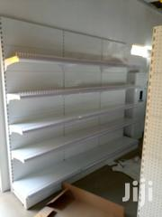The New Single Sided Shelve Supermarket | Store Equipment for sale in Lagos State, Agboyi/Ketu