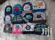 Baby's Cap | Children's Clothing for sale in Lagos State, Ajah