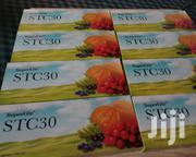 Stc30 Superlife, Supreme Registration Package (8 Packs Of STC30)   Vitamins & Supplements for sale in Abuja (FCT) State, Utako