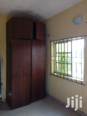 Standard Mini Flat for Rent at Seaside Estate Badore | Houses & Apartments For Rent for sale in Lagos State, Ajah