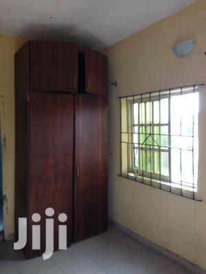 Standard Mini Flat for Rent at Seaside Estate Badore