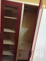 Imported Executive Metal Wardrobes   Furniture for sale in Lagos State, Ojo