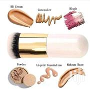 Multipurpose Powder Brush | Makeup for sale in Lagos State, Amuwo-Odofin