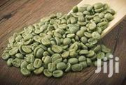 Green Coffee Beans Supplier | Feeds, Supplements & Seeds for sale in Lagos State, Lagos Mainland