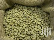 Green Coffee Lagos Supplier | Vitamins & Supplements for sale in Lagos State, Lagos Mainland