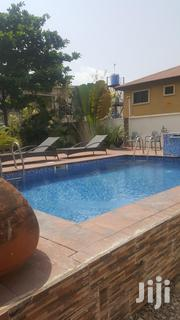 Mini Flats With Swimming Pool | Short Let for sale in Lagos State, Lekki Phase 1
