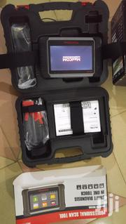 Autel Maxicom Mk808 Cars Scanner | Vehicle Parts & Accessories for sale in Oyo State, Ibadan