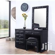 Upholstery Dressing Mirror | Home Accessories for sale in Lagos State, Ajah