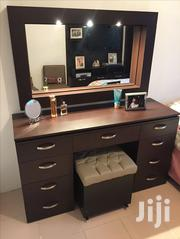 Lovely Dressing Mirror | Home Accessories for sale in Lagos State, Ajah
