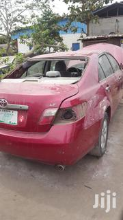 Windscreen For All Vehicles | Vehicle Parts & Accessories for sale in Lagos State, Ikeja