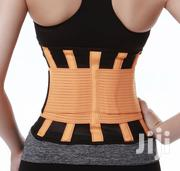 Waist Trainer | Clothing Accessories for sale in Enugu State, Nsukka