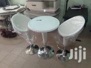 Oxford Bar Stools With Tables | Furniture for sale in Lagos State, Amuwo-Odofin