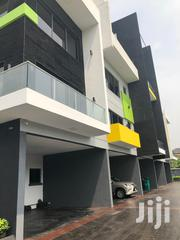5 Bedroom Luxury Terrace House Off Queens Drive Ikoyi For Sale | Houses & Apartments For Sale for sale in Lagos State, Ikoyi