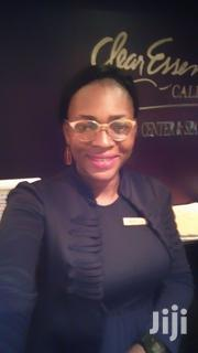 Accountant at Residency Hotels Limited | Accounting & Finance CVs for sale in Lagos State, Ikoyi