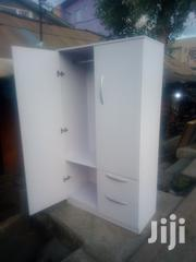 Executive Wardrobe | Furniture for sale in Lagos State, Lagos Mainland