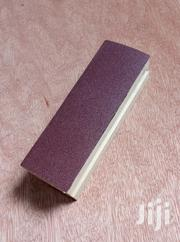 Wooden Sanding Block | Hand Tools for sale in Oyo State, Ibadan