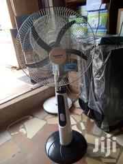 Rechargeable Fan | Home Appliances for sale in Abuja (FCT) State, Gwagwalada